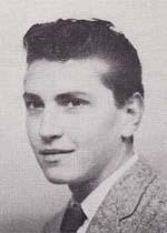 Bob O'Brian