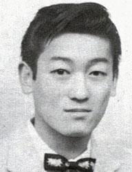 Keigo Myazaki